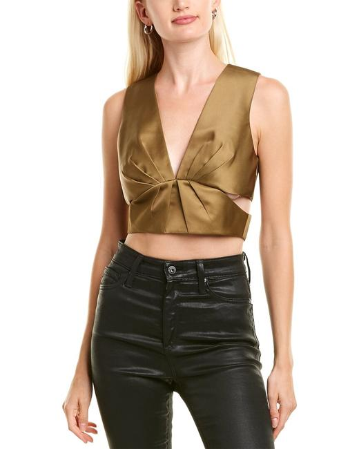 Item - Freja 580810 Night Out Top